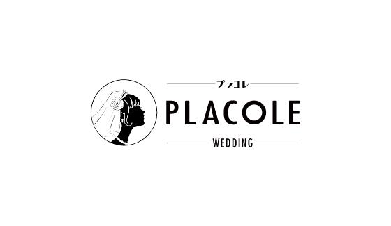 PLACOLE